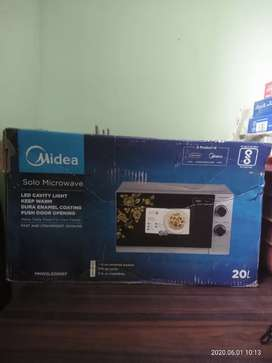 Microwave 20ltr for sale