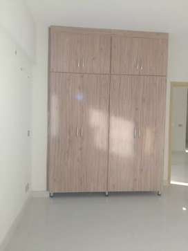 Brand New 3bed apartment for sale in executive apartment