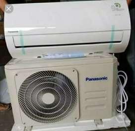 Service Elektronik BERGARANSI ac kulkas mesin cuci bongkar pasang ac