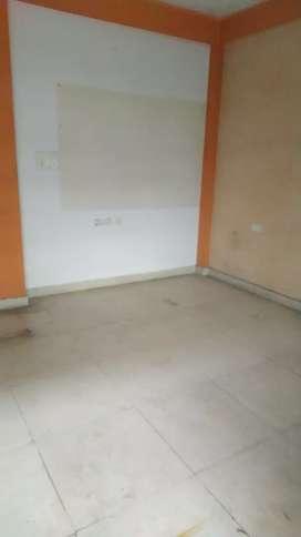 Rent 1900 sqft. 1st floor Office Space 5 Cabin 2 Wash Room