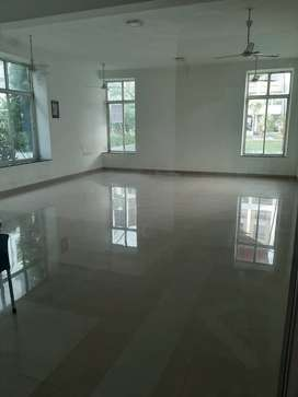2bhk very big flat for sale in solapur road in manjri green annex