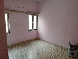 1 bhk Ground floor Tenament On Rent at Jodhpur