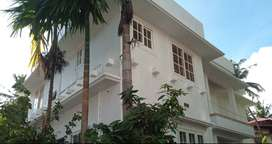 3 AND 5 BHK HOUSES AT KANNUR