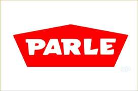 Recruitment in parle India pvt Ltd in pan India location