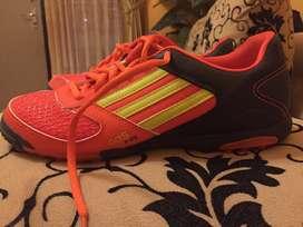 Sepatu adidas  adi5 x lite bagi pecinta adidas