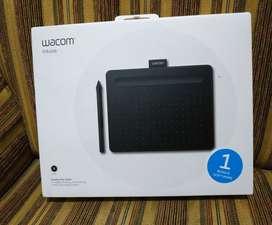 WACOM INTUOS CTL 4100/K0 CX