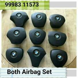 Kolkata Baranagar Dealers of Airbags For All