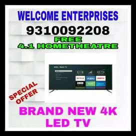 SMART & NON SMART LED TV LED TV AT LOWEST PRICE