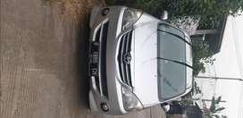 Avanza Type S 2010, Terawat Pajak Panjang