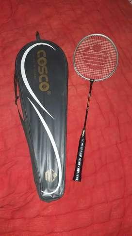 Cosco badminton