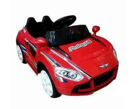Mobil mainan anak-6*
