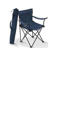Folding chair weight capacity 100kg