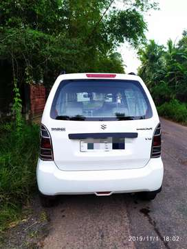 This is a good condition car,model of last of 2008 model