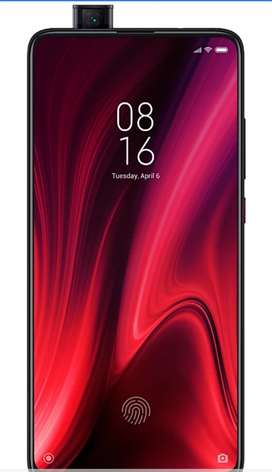 Redmi K20 Pro - New Mobile Rs.4000 offer