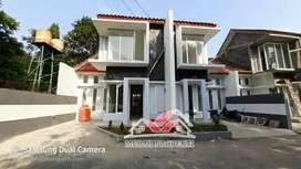 for sale SHM/IMB new house di ciganjur jagakarsa