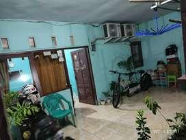 Dijual rumah di Jalan Aroepala Hertasning, Jalan Minasa Upa