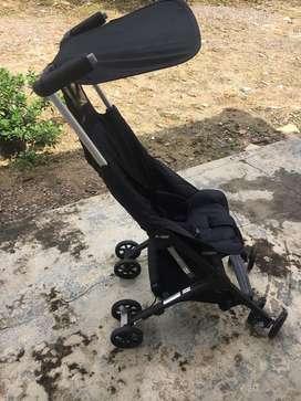 stroller baby lucu boleh d cek