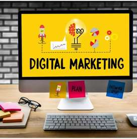 Digital Make in india online social selling and digital marketing