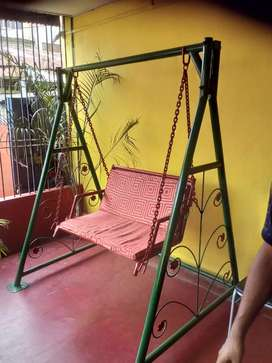 One well furnished house for immediate sale  at Club road jorhat