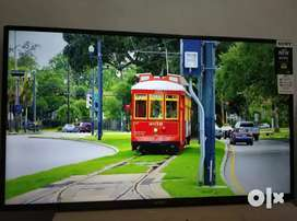 Best deals on imported Sony LED TVs with warranty