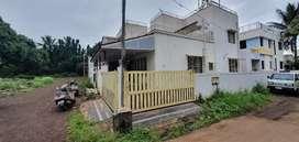 3 and 4 bhk lavish bunglow nr by Gangapur Rd