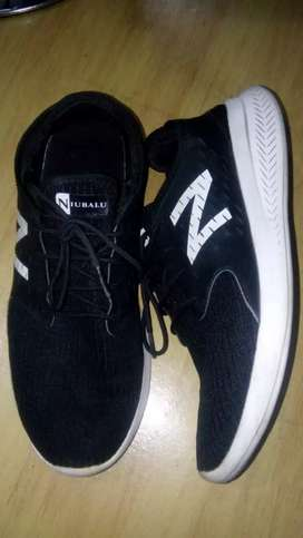 Sepatu Sports NiuBalu
