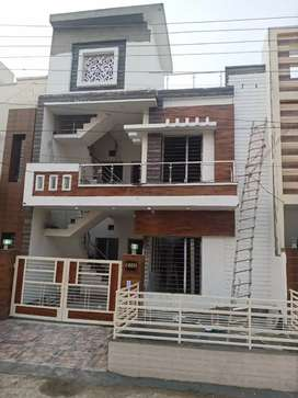 4BHK kothi for Sale Sector-125, Mohali