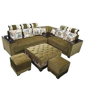 Hjhh tanveer furniture unit brand new sofa set sells whole pr