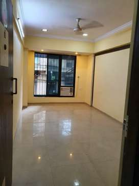 1Bhk Ready To Move At 36 Lac Package