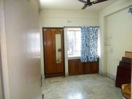 2 bhk available for rent