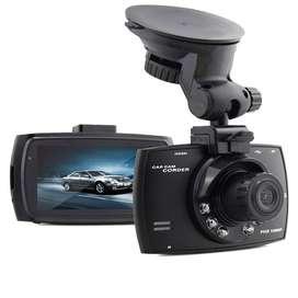 Mini DVR Car Camcorder HD 1080p cctv mobil semarang