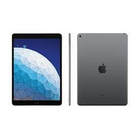 Apple iPad Air 2 Fresh Stock Available Now(Gaming Stock)
