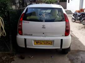 Tata Indica Ev2 2013 Diesel Well Maintained