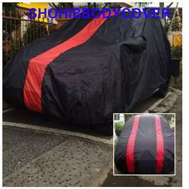 bodycover mantel selimut sarung mobil 088