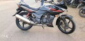 Good condition urgent sell