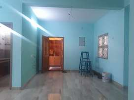 Decent 1Bhk House Rent Aminjikarai MR Hospital Family & Bachelor's ok