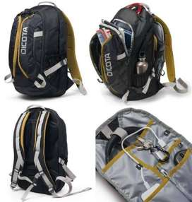bag pack dicota active