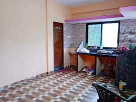 1 BHK & 2BHK (For rent)