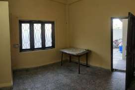 Single Room near LIG Square behind CHL Hospital