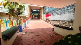 House  for rent in  Kuravankonam 45000