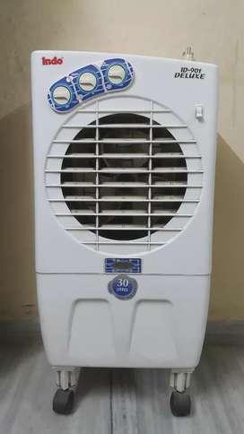 Indo 30L Cooler