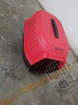 Pet house ,Travellcarry cage