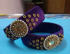 Bangles for sales