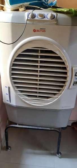 Air coler orient actus