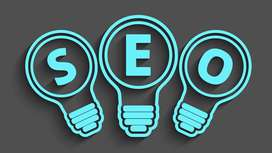 SEO Internship in Office Lahore