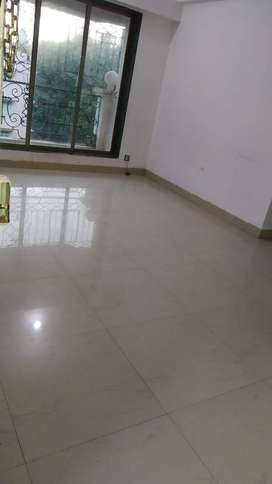 Available 2 BHK Flat for Rent in Blossom Park, Jogeshwari West.