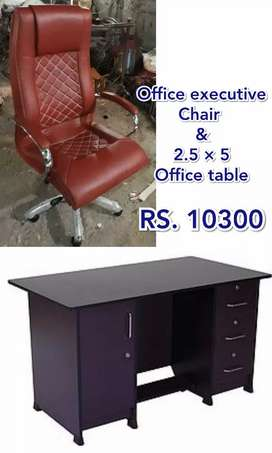 Office executive furniture