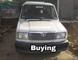 Sirf Gadi Bechne Wale Hi Msg Kare Karidna Hai All Type Screp Cars