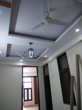 3 BHK 2 Toilet Ready To Move Flat Unione Residency