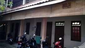 Kos Dekat UPN, Amikom, Sanata Dharma, Ring Road Utara